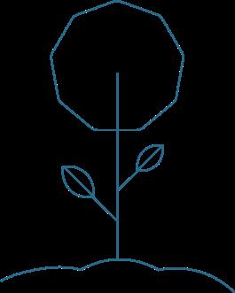 C02-neutraal drukwerk produceren