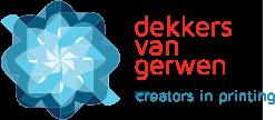 Drukkerij Dekkers Van Gerwen Den Bosch