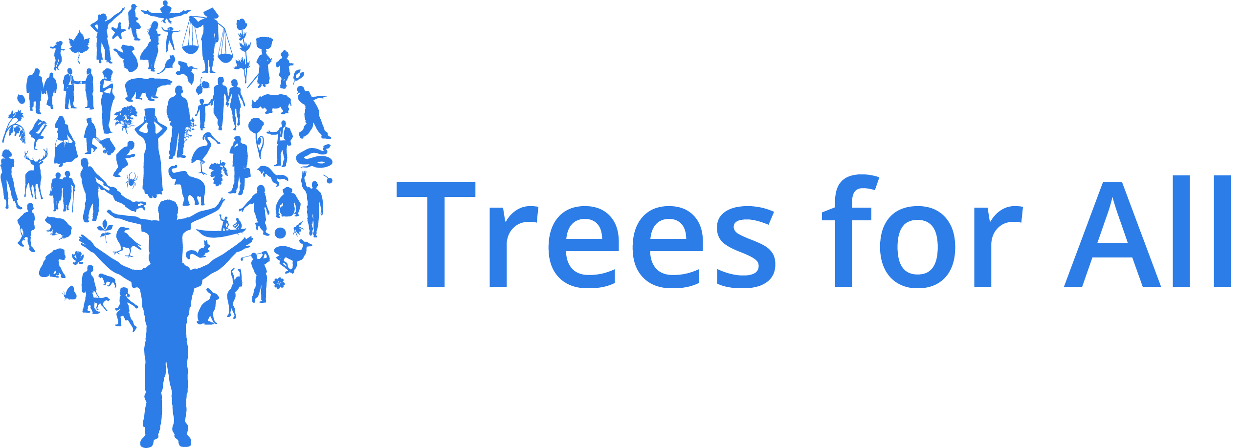 Trees 4 All